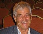 Okos kitartást ajánl Kürti Sándor a kisebb cégeknek