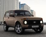 Beindult a Lada, de a Dacia babérjai még nincsenek veszélyben