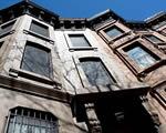 Lassan talpra áll a kiütés után a lakáspiac és a hitelezés