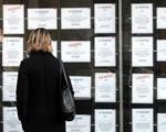 Lakáspiac: előkerülhetnek végre a vevők