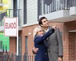 A CSOK-osokon és a gazdagokon segít az állami lakáskassza?