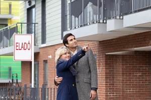 15 millióból venne lakást? Erre futja!