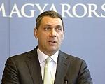 Lázár gyorsabb tempót diktálna Vargánál