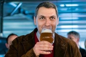 Kész, ennyi volt: vége a Heineken és az Igazi Csíki Sör háborújának