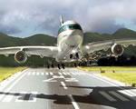 A világ legjobb légitársaságai 2010-ben