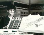 Gőzmalomtól a világpiacig – 50 éves a magyar Legrand