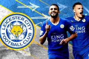Leicester City: őrült pénz társul a bajnoki címhez