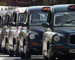 Egy legenda halála: Kínába mennek a londoni taxik