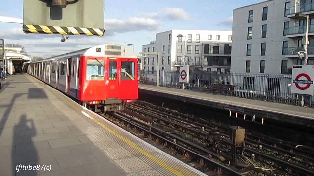 A BBC terrorista akcióról beszél: Robbanás volt a londoni metróban