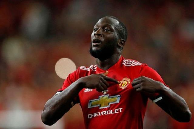 Egyik fociklub sem termelt akkora bevételt tavaly, mint a Manchester United