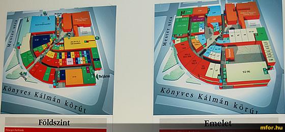 lurdy ház térkép Életre kel a Lurdy ház   mfor.hu lurdy ház térkép