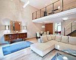 Budapest öt legdrágább eladó lakása