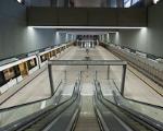 Így változik az életünk a 4-es metró miatt
