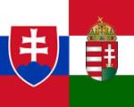 Le kell másolnunk a szlovák csodát