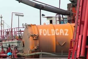 A szerbeké lesz a legendás makói gáz?