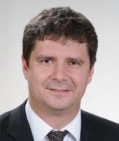 Mákos Csaba