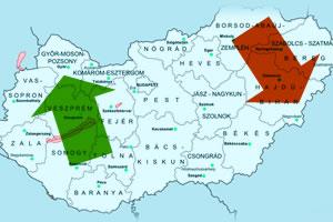 Óriásira hízott a bérszakadék Magyarországon