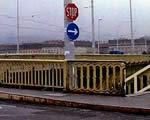 Így rohad szét a Margit-híd