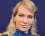 53 évesen második ikerpárját szülte a milliárdosnő