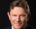 Új igazgató a magyar UPS élén