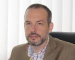 Új ügyvezető a DHL Freight Magyarország élén