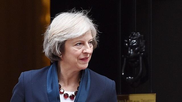 Minden EU-polgár Nagy-Britanniában maradhat a Brexit után