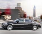 """42 millió forintról indul a Rolls-Royce """"gyilkos"""""""