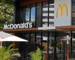 Európa után lohol az amerikai McDonald's enteriőr