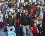 Növekedést hoz a menekültáradat?