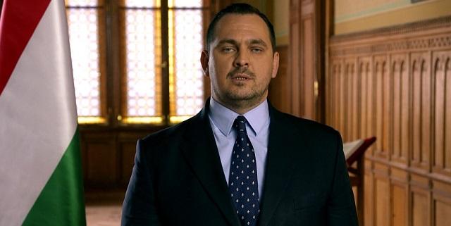 Fideszes képviselő ellen emelt vádat a Főügyészség