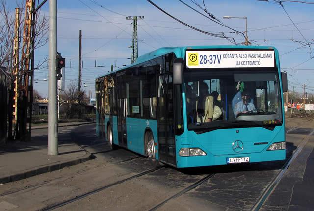 Már most tárgyalnák a 2018-as béremelést a közlekedési szakszervezetek