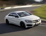 Ön sem tudná felsorolni az összes Mercedes típust? Na majd most!