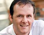 Újra Mészáros Zsolt a Borsodi Sörgyár marketing igazgatója