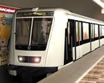 Már készülnek az új budapesti metrók