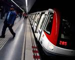 Ezeket a metrókat meszelték el: az Alstom Metropolis