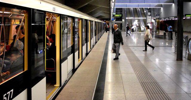 15 milliárdot ad idén az állam Budapestnek közösségi közlekedésre