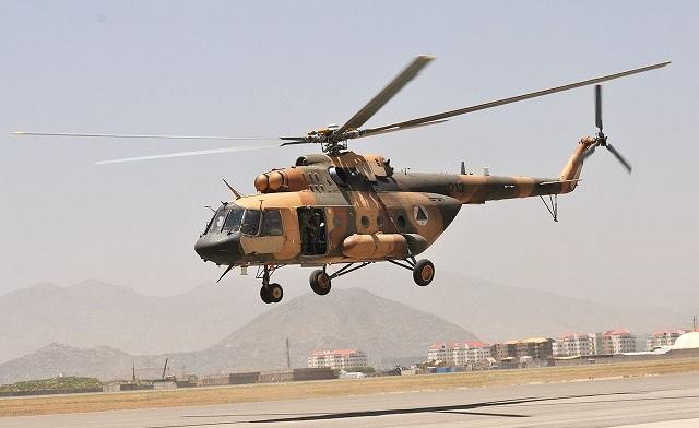 Majdnem 4 milliárd ment el a javításukra, de teljesen védtelenek maradtak a honvédség helikopterei