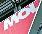 Megszorításokra kényszerül a Mol