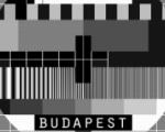Budapest és Pest megye vezette 4 éves mélypontra az ipart
