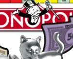 Forradalmi változás jöhet a Monopolyban
