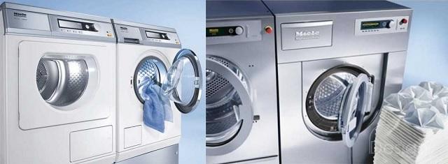 Most lecserélheti mosógépét: akár 45 ezerrel olcsóbban is vehet
