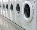 Nemcsak a Samsung telefonok, a mosógépek is robbanhatnak!