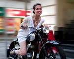 130 éves a motorkerékpár