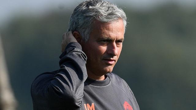 José Mourinho is csalhatott az adóval, indul a per