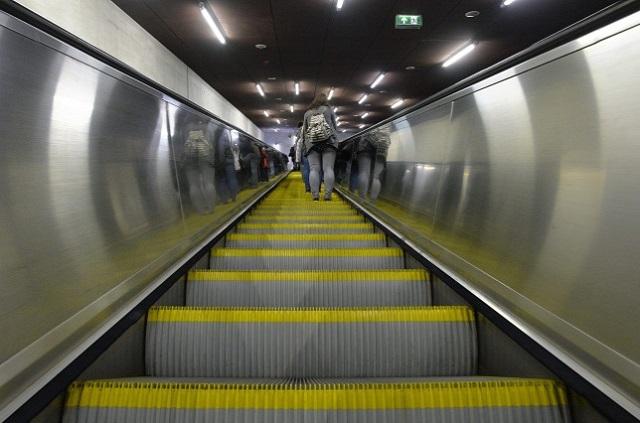 Döntöttek: lehet szavazni a 3-as metró akadálymentesítéséről