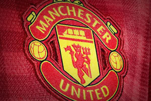 A Manchester United leveri az FC Barcelonát