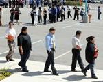 54 ezerrel több ellátás nélküli állástalan lett egy év alatt
