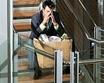 41 ezer dolgozó tűnt el a magánszférából egy év alatt
