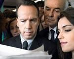 4,2 milliárdért adták el az Origót