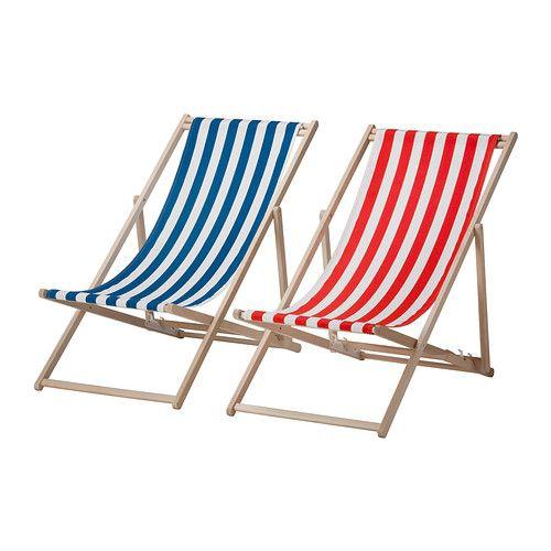 Strandszékeket kell visszahívnia az IKEA-nak